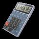 MOT102 Calculating Costs and Efficiencies(mot_102)