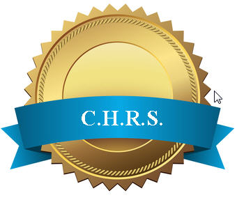 Certified Healthcare Reimbursement Specialist Certification (CERT01)