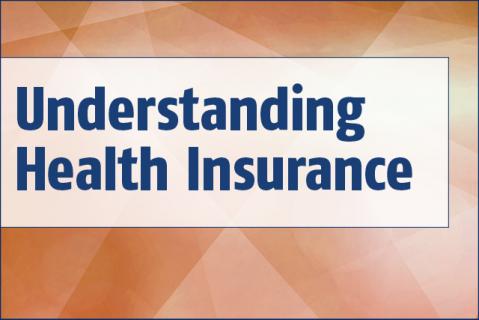 Understanding Health Insurance (002)