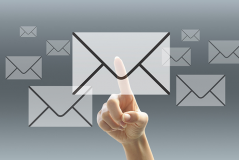 How to Write Successful E-Newsletters (ENEWS01)