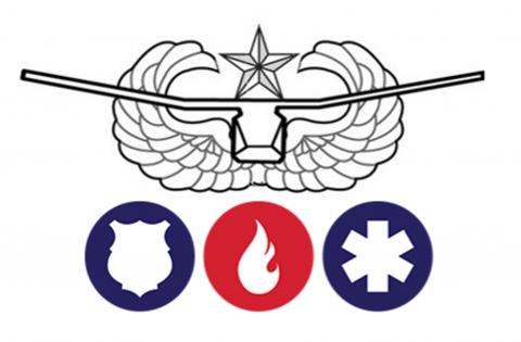 Emergency Responders Field Deployment of UAS (5 Days) (PACI-CRS-6-P-018)