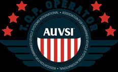 AUVSI Trusted Operator Program Level 3 (Training Provider) (PACI-TOP-6-A-008)