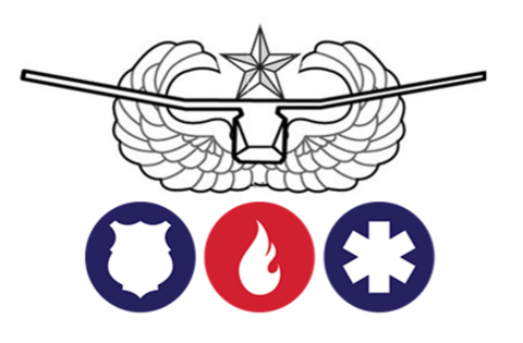 All-Hazard Emergency Responders' Field Deployment of UAS (PACI-CRS-3-P-021)