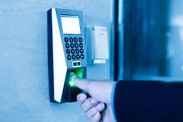 Guide to Conducting Physical Safety & Security Surveys