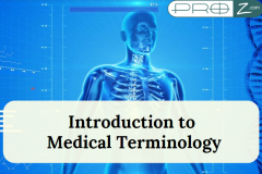 Medical translation (15 hour course) thumbnail