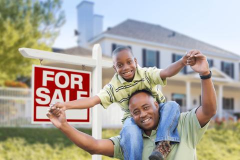 Getting Buyers (102b)