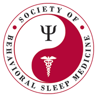 2016: Insomnia in the Littlest Ones: Behavioral Sleep Intervention for Infants,Toddlers,Preschoolers