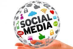 Social media (SAMP5)