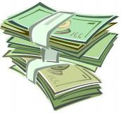 Money as debt (SAMP4)