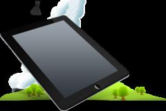 Future technologies (SAMP3)