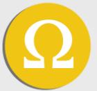 The basics of OHMs law (SAMP7)