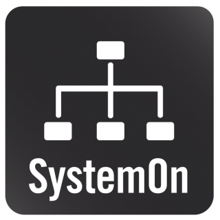 Shure SystemOn Software Training