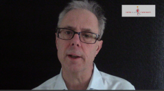 Doug explains the Sixth Star approach (Video)