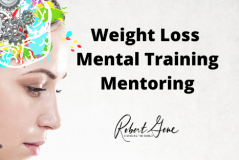 Weight Loss Brain Training... Lose It With Ease!
