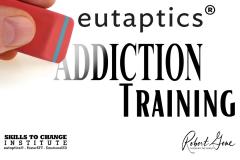 eutaptics® Addiction Training