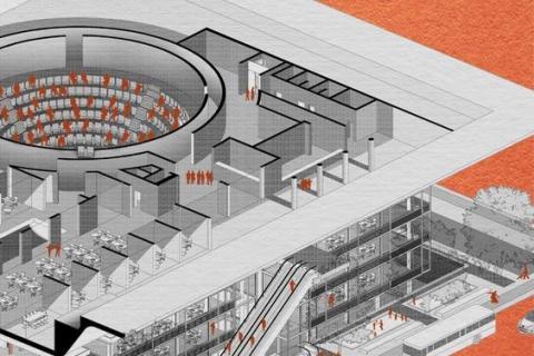 ARCHICAD. Проект от плана до подачи (ARC_22.11.02)