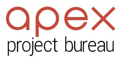 GIS. Предпроектный анализ для Apex (CAP_2.23.11)