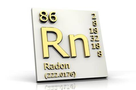 Do You Know Your Radon? 2 Hrs CE (Spruce-220) (Spruce-221)