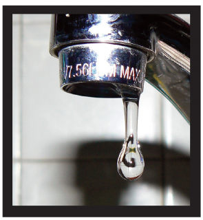 April 25, 2018 Radon In Water (Reg 4) 6HR SPRUCE-100 (SPRUCE-100)