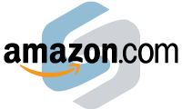 All About Amazon (SD220)