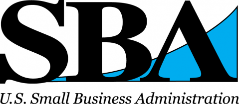 SBA Cybersecurity Intermediate Course