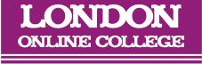 London Online College