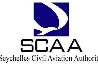 SCAA ICAO 053