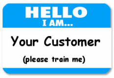 How To Buy a Customer LMS