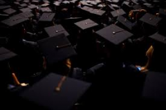 The College Funding Conundrum: 529 vs. Life Insurance