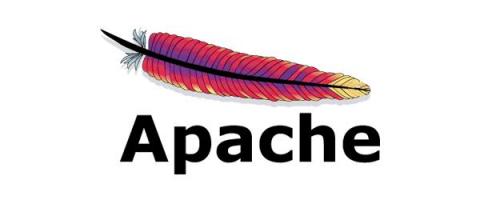 Administración y hardening de servidores web Apache Primera temporada (THWI-2-T1)