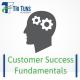 Customer Success Fundamentals 4: The Vendor Client Relationship Change (2CS0040)