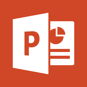Powerpoint 2016 - Intermediate (English) (INTPPTEN)