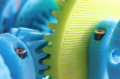 <span class='tl-course-name'>3-D Printing Business & Career Opportunities Workshop</span>