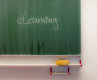 <span class='tl-course-name'>E-learning Business & Career Opportunities</span>
