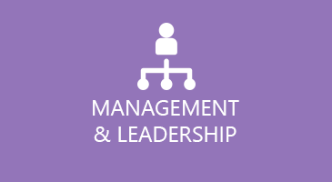 Management and leadership bundle