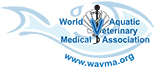 WAVMA Virtual Congress 2016 (WS0059)