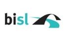 BiSL® Foundation - Klassikaal (BISL-F-TR-D)