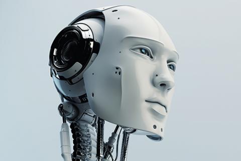 Kennissessie 5 april: Robotisering, wat gaat dit voor ons betekenen?