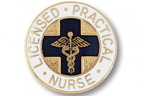Live In-Class NCLEX-PN (+ 200-Day Online Package)
