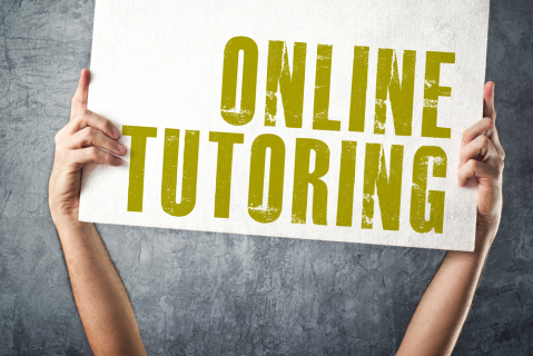 05-hour package - PERSONALIZED Live 1-on-1 Tutoring