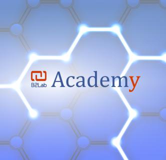 Fondamenti della Tecnologia Blockchain (BC0109)