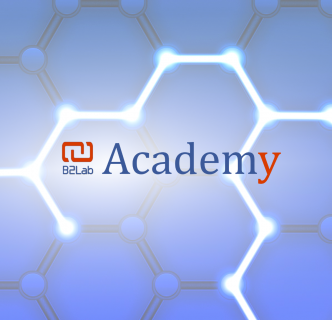 Tecnologia Blockchain e Fintech (BC0109C)
