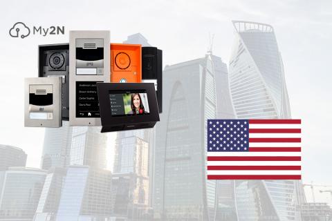 2N Webinars for USA