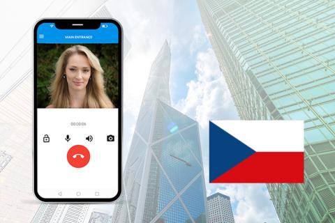 Portál My2N.com a nový model předplatného služby 2N® Mobile Video