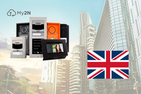 2N IP Solutions - Portfolio Overview Live
