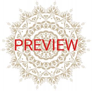 FREE Preview of Alchemy through Ayurveda