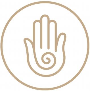 [FREE] Bhagavad Gita Class Series
