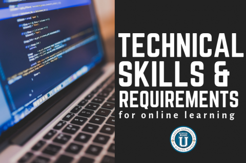 Technical Skills & Requirements (0002)