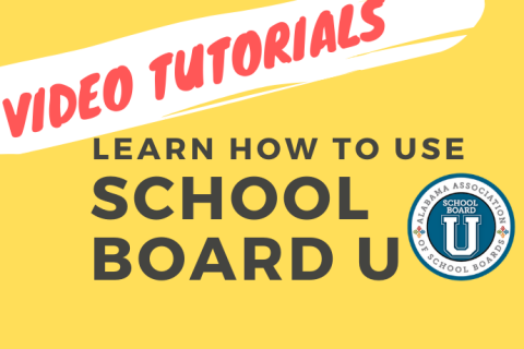 School Board U Tutorials (0003)
