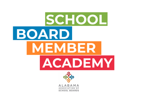 About AASB | School Board Member Academy (0010)